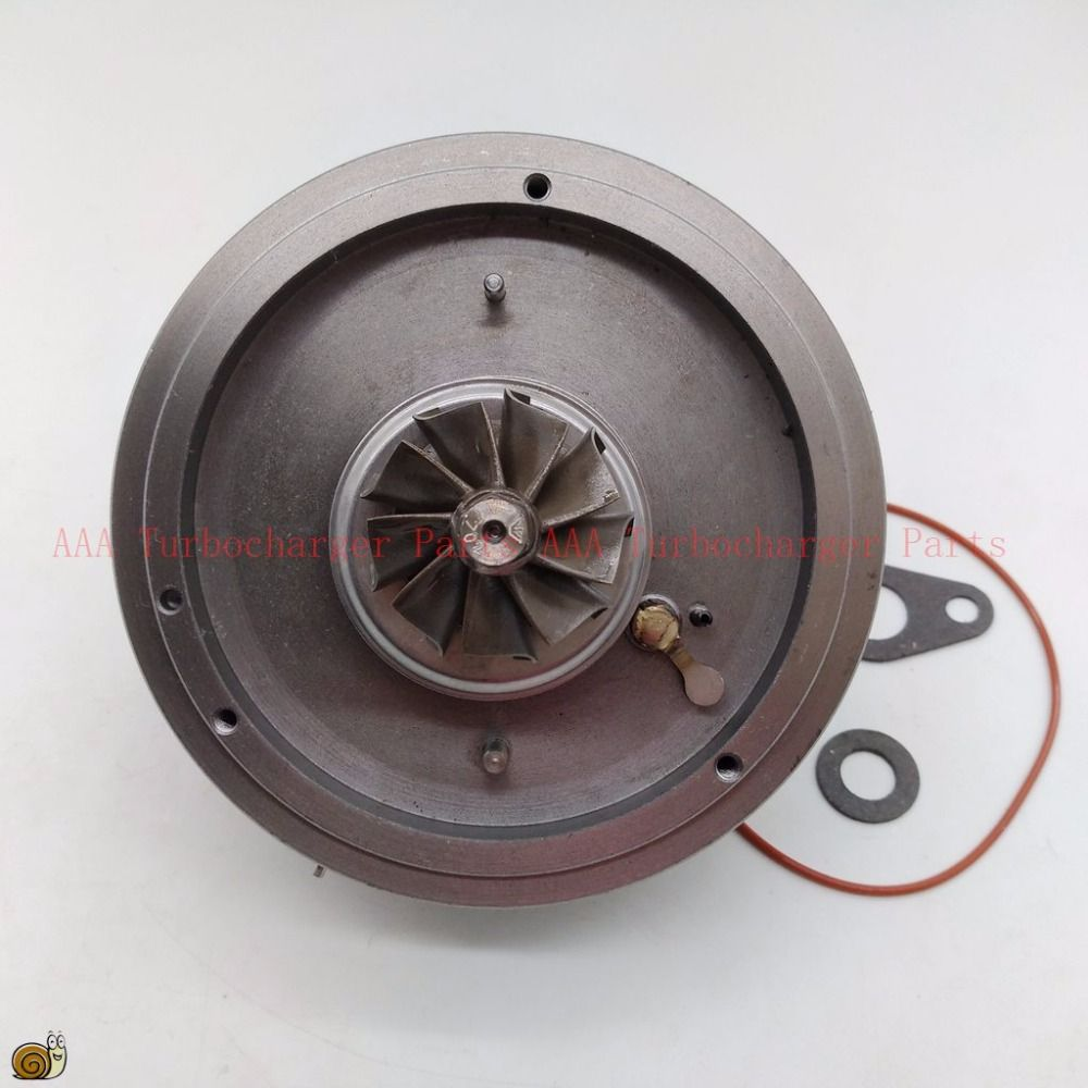 GT1549V Turbo Cartridge 761433-0003,761433-5003S,761433-0002 ,SSAN*G YON*G,Actyon 2.0Xdi 2006, D20DT,AAA Turbocharger Parts