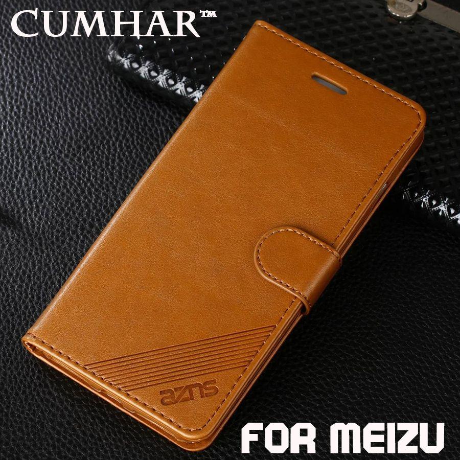 Portefeuille Flip En Cuir PU Téléphone TPU Couverture de Logement Pour Carte Stand pour Meizu M5 M3 Note M2 MX5 Pro 5 6 De Luxe Coque Capa Titulaire MX6 M3S