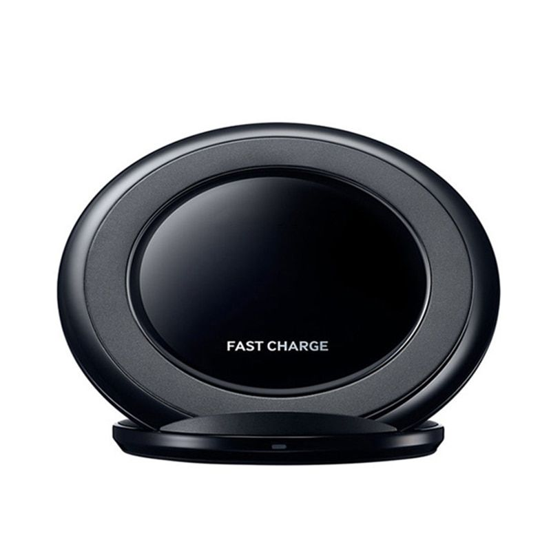 New Qi Wireless Fast Charger Stand Fast Charging Pad Dock EP-NG930 For Phone Fast Charger