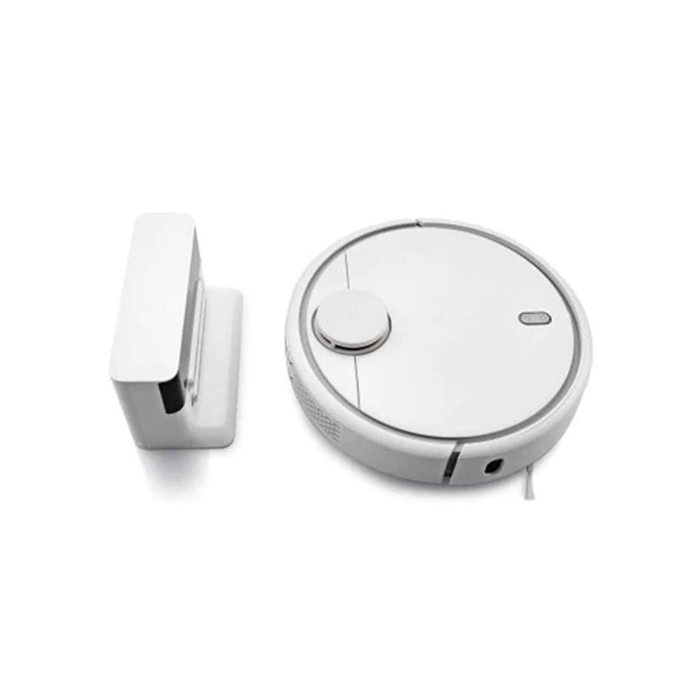 360 grad Roboter Staubsauger Leistungsstarke Hoch Intelligente Empfindliche Präzision Hause Reinigung Gerät Vacume Reiniger Weiß Runde
