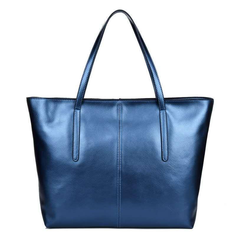 Для женщин Мода Досуг Пояса из натуральной кожи сумка женская большая сумка для Для женщин большая роскошь известный бренд Для женщин кожан...