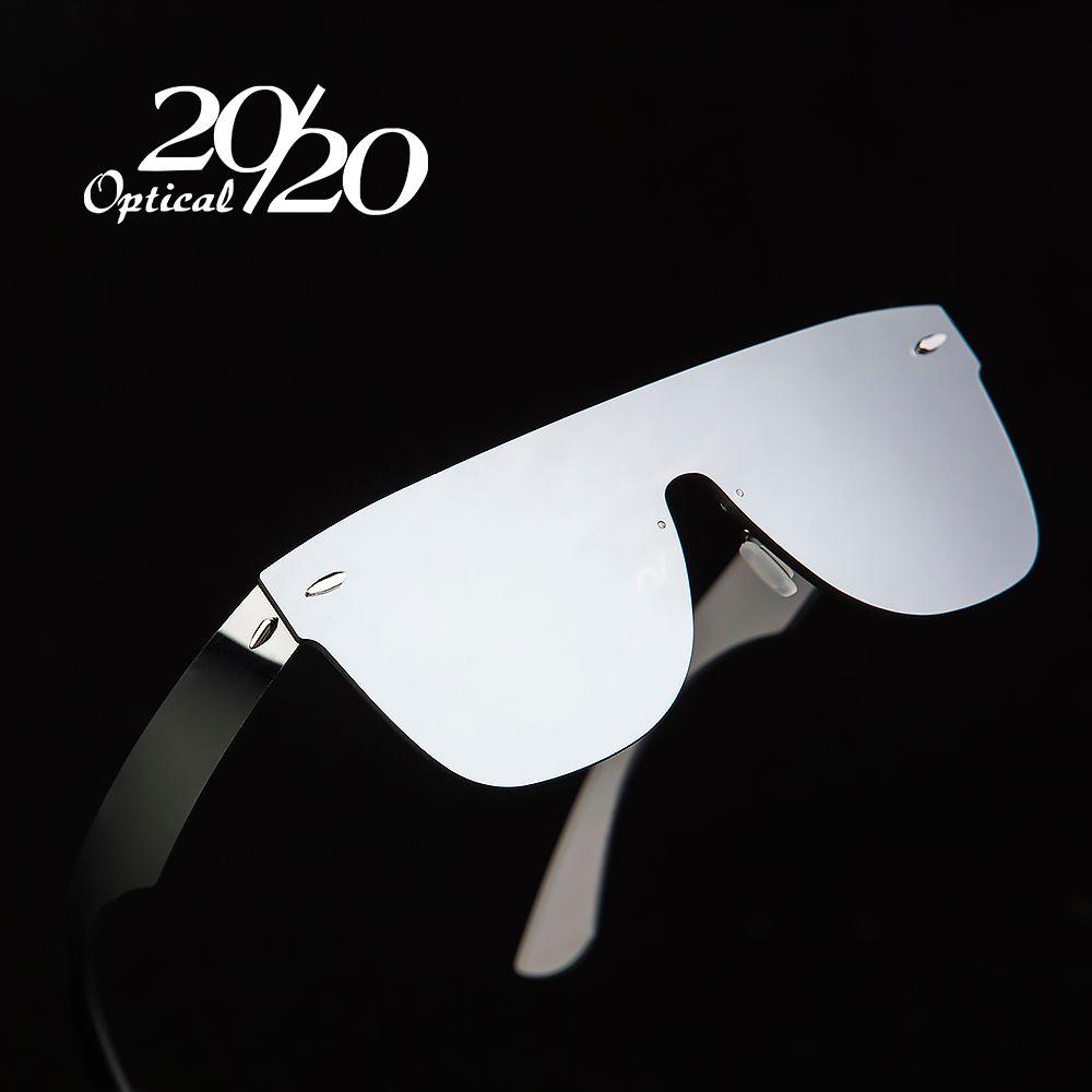 New Style Sunglasses Men Women Brand Designers Travel <font><b>Driving</b></font> Mirror Sun Glasses For Man Oculos Gafas PC1606