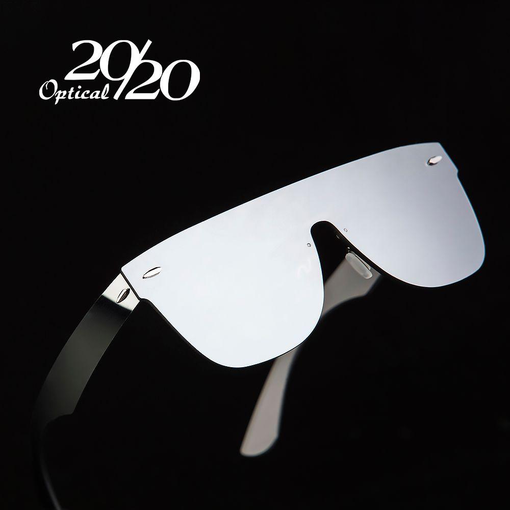 New <font><b>Style</b></font> Sunglasses Men Women Brand Designers Travel Driving Mirror Sun Glasses For Man Oculos Gafas PC1606