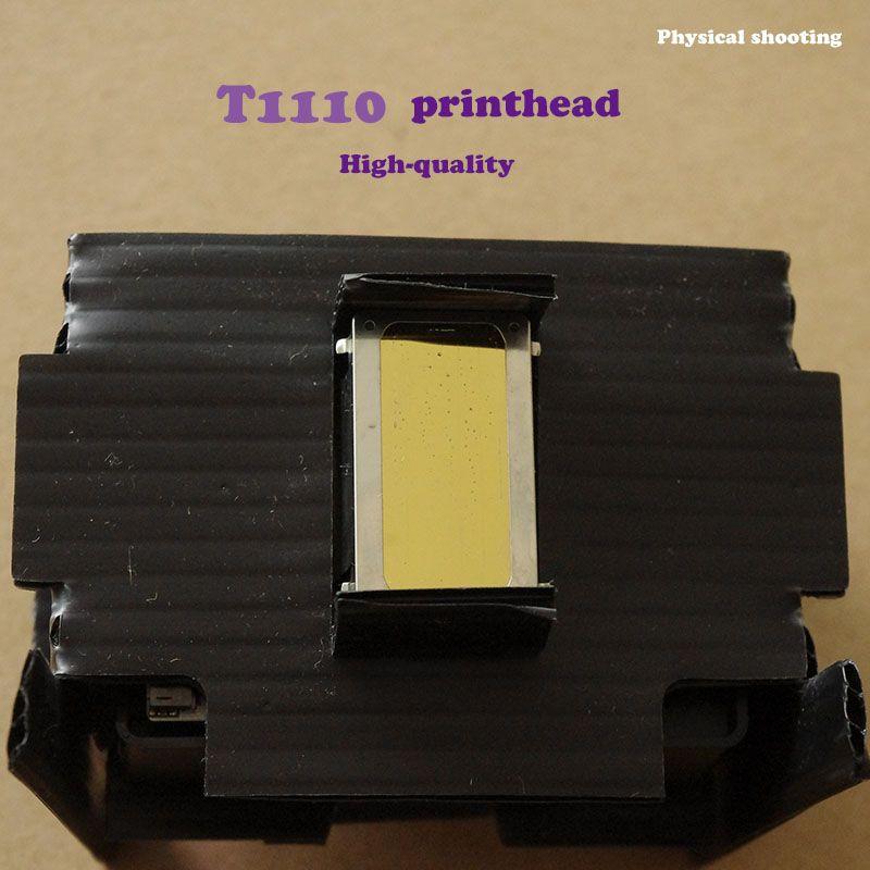 New Printhead Print Head for Epson ME1100 ME70 ME650 C110 C120 C10 C1100 T30 T33 T110 T1100 T1110 SC110 TX510FN B1100 L1300