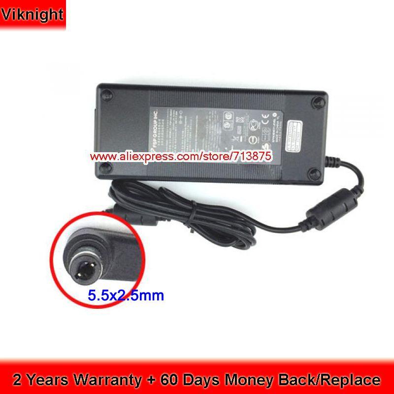 19V 7.89A FSP150-ABBN2 Power Adapter for Cyberpower NFSV1511