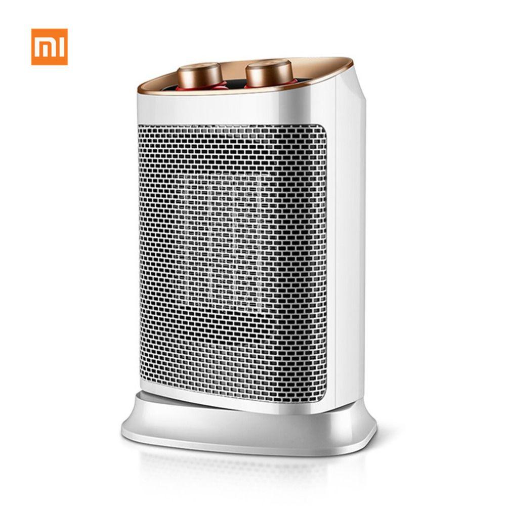Neue Xiaomi Portabl Heizung Haushalt elektrische heizung Power Saving Heizung Energie Büro Heizung Elektrische Heizung dropshipping