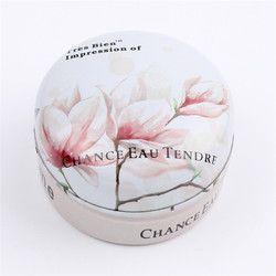 1 шт. Цветочный Аромат Parfum MAGIC БАЛЬЗАМ твердые духи и парфюмерия дезодорант для Для женщин аромат