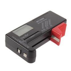 BT168D Numérique Batterie Tester Checker pour 1.5 V et AA AAA Portable BT-168D