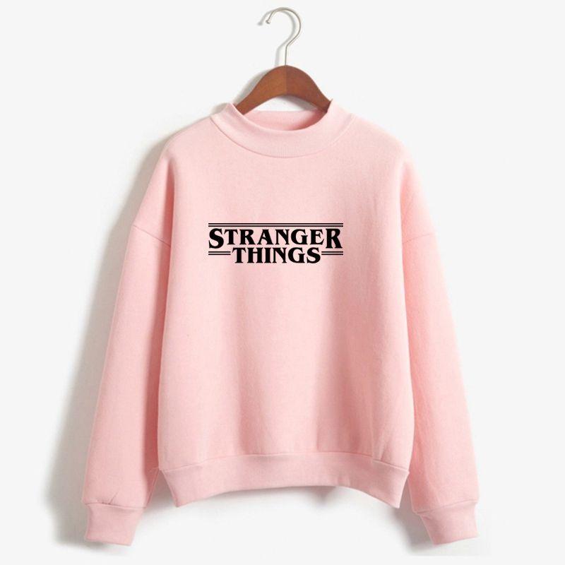 Sweats à capuche pour femme sweat à capuche pour femme sweat-shirts Harajuku automne hiver Hip Hop lettres imprimé sweat à capuche