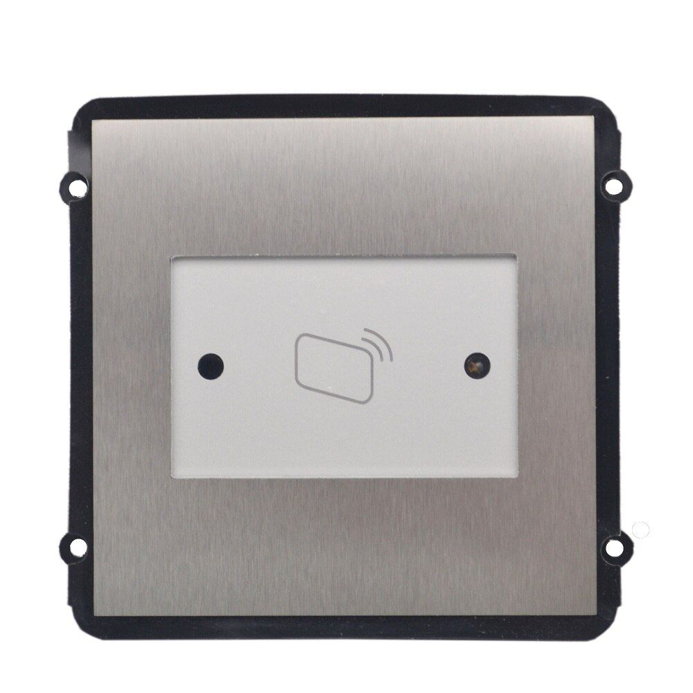 VTO2000A-R Module RFID IC 13.56 MHz pour VTO2000A-C, pièces de sonnette IP, pièces d'interphone vidéo, pièces de contrôle d'accès, pièce de sonnette