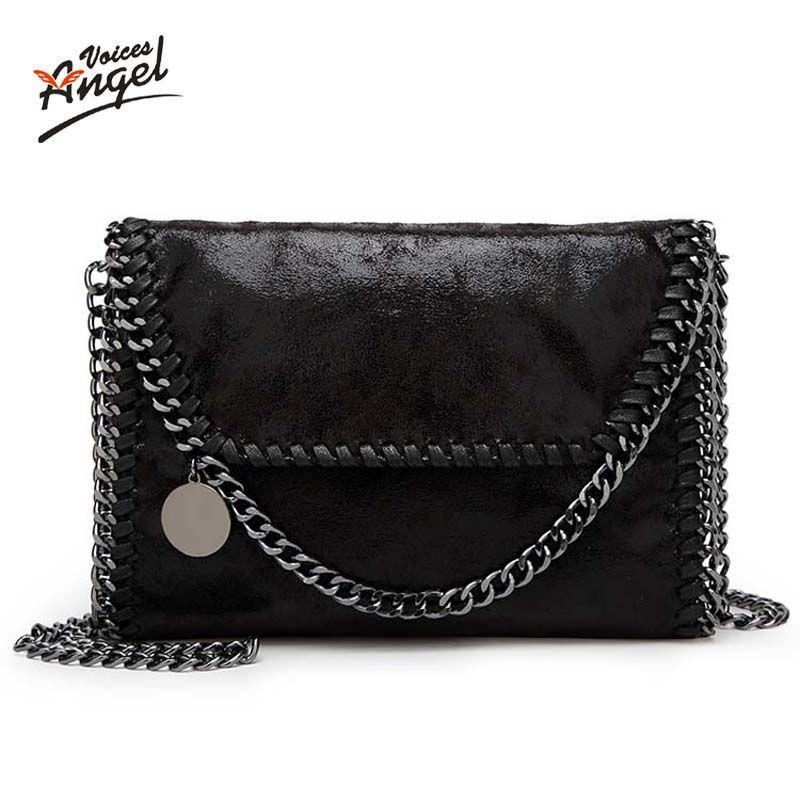 Luxus Handtaschen Frauen Tasche Designer Ketten Frauen Messenger Bags Umhängetaschen Für Frauen-Tag Erfasst Abendtaschen Bolsa Feminina
