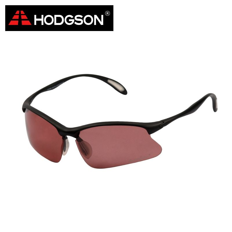8001 HODGSON TR90 Ultralight Polarized Fishing Glasses Flexible Outdoor Sport Male Sunglasses Female Sun Glasses for Driving
