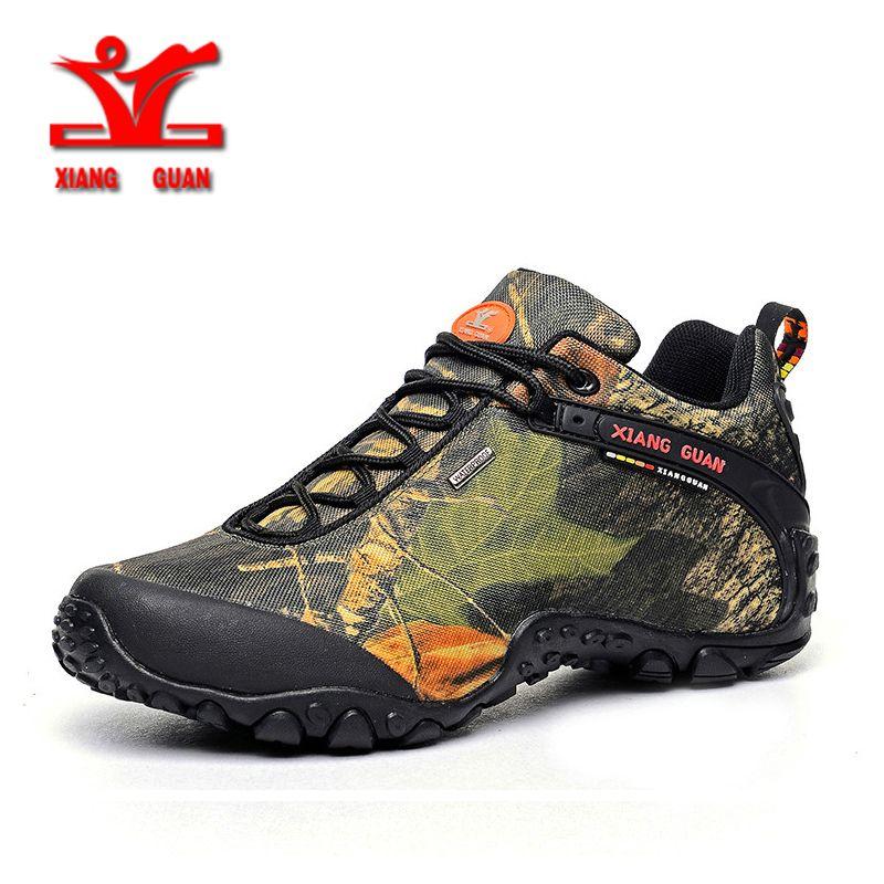 XIANG GUAN Running shoes women man sneakers sports shoes Popular flower trainers shoes light sneakers for women Running 81289