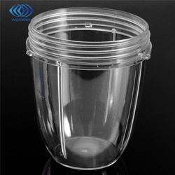 New Arrival Replacement Cups /Mugs 18oz Brand New Replacement