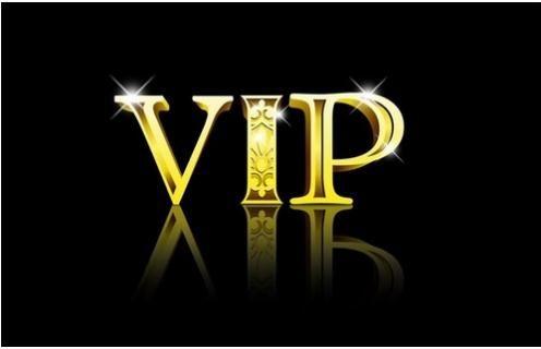 Peeler for VIP Dropship