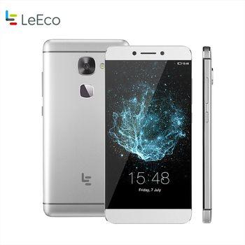 LeEco LeTV Le S3 X522/Le 2X526 3g 32g Octa Core Le Pro 3X651 4g 32g Deca Core 5.5 pouce Android 4g Type-C Mobile téléphone