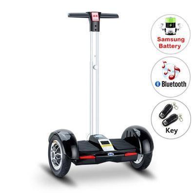 Erwachsene elektrische roller Samsung Batterie Smart balance board zwei räder Hoverboard skateboard patin electrico giroskuter