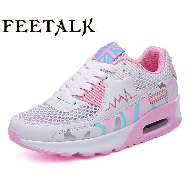 2017 Women Toning Shoes Wedges Platform Body Shaping Shoe Shape Ups Fitness Shoes Slimming Swing For Female weightlifting shoes