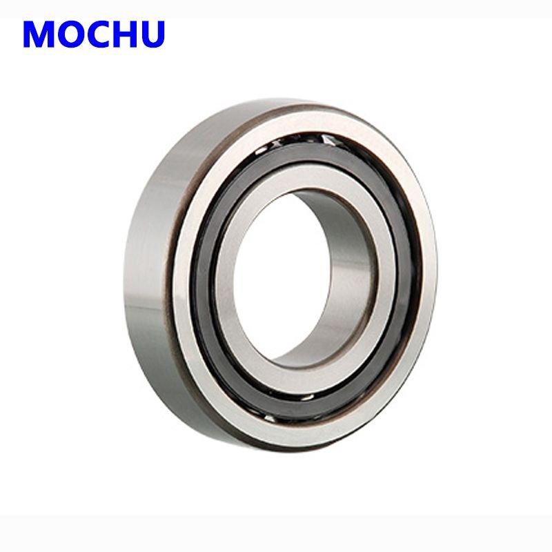 1 pièces MOCHU 7004 7004C B7004C T P4 UL 20x42x12 Roulements À Contact Oblique Vitesse Roulements De Broche CNC ABEC-7