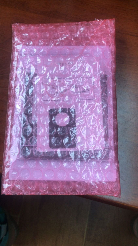 Z021440 / Z021440 Noritsu QSS28/29/30/31 minilab calibration plate