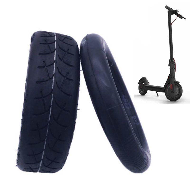 CST 8,5 zoll Roller Reifen für Xiaomi Mijia M365 Vogel 8,5
