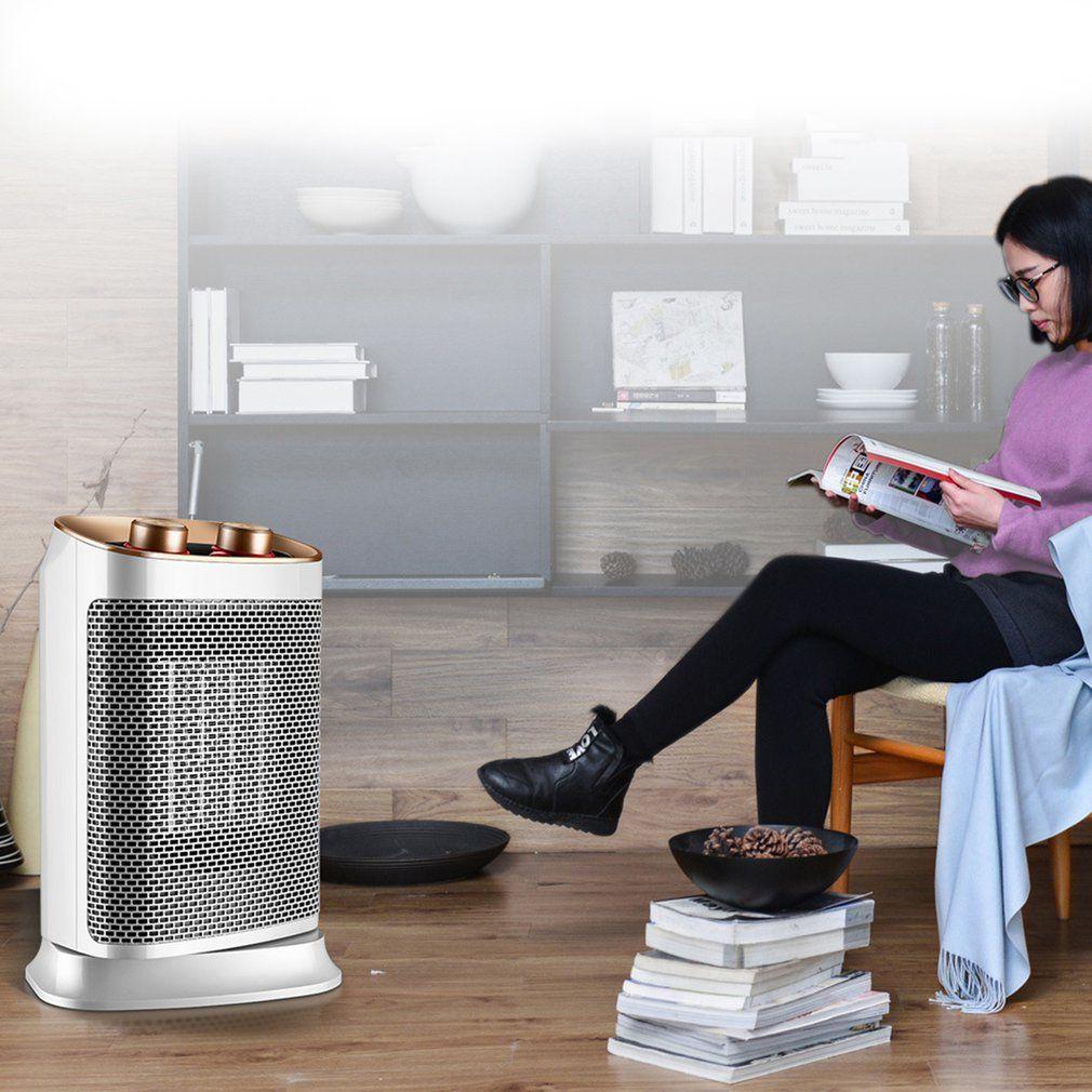 Tragbare Heizung Haushalts Bad Kleine Sonne Power Saving Heizung Energiesparende Büro Heizung Mini Elektrische Heizung