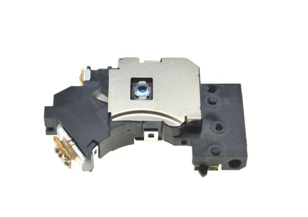 PVR-802W PVR 802 W Laser Lentille Lecteur Pour Playstation 2 Console de Jeu pour PS2 Slim 70000 90000 Pour Sony Playstation 2 Jeu Accessoire