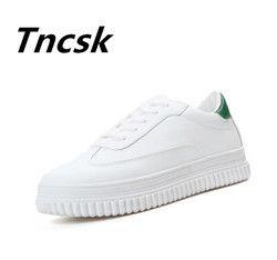 Printemps Enfants chaussures de chaussure grande fille et garçons casual noir blanc chaussures étudiants chaussures de sport