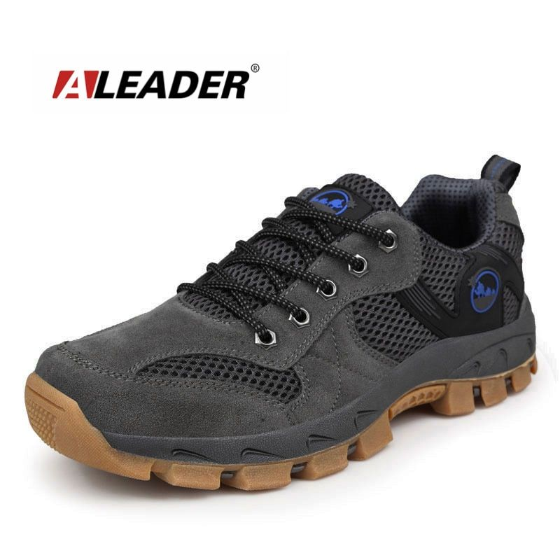 2016 Outdoor Big Size Men Shoes Comfortable Casual Shoes Men Fashion Breathable Flats For Men Trainers zapatillas zapatos hombre