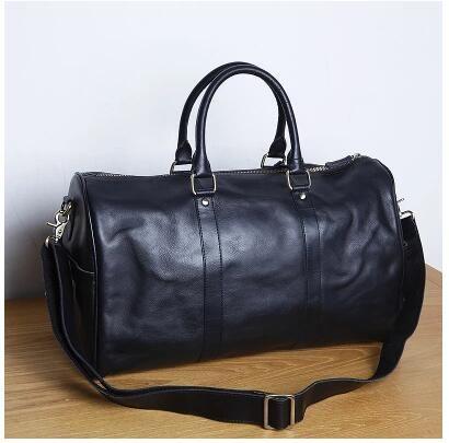 LIPT 2017 new women handbag large genuine leather bag with good quality free shipping