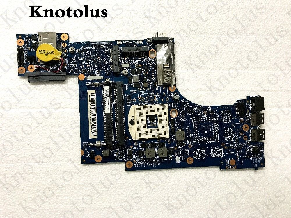 11284-2 motherboard for lenovo ibm e330 laptop motherboard ddr3 48.4uh01 .021 Free Shipping 100% test ok
