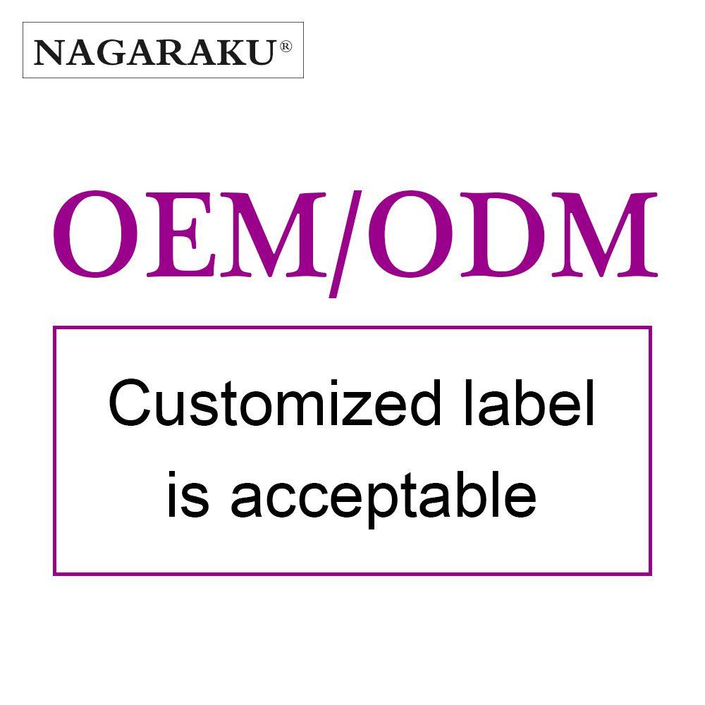 OEM/ODM akzeptabel wimpern verlängerung mit custom design nutural lange stil falsche wimpern hand made individuelle naga wimpern