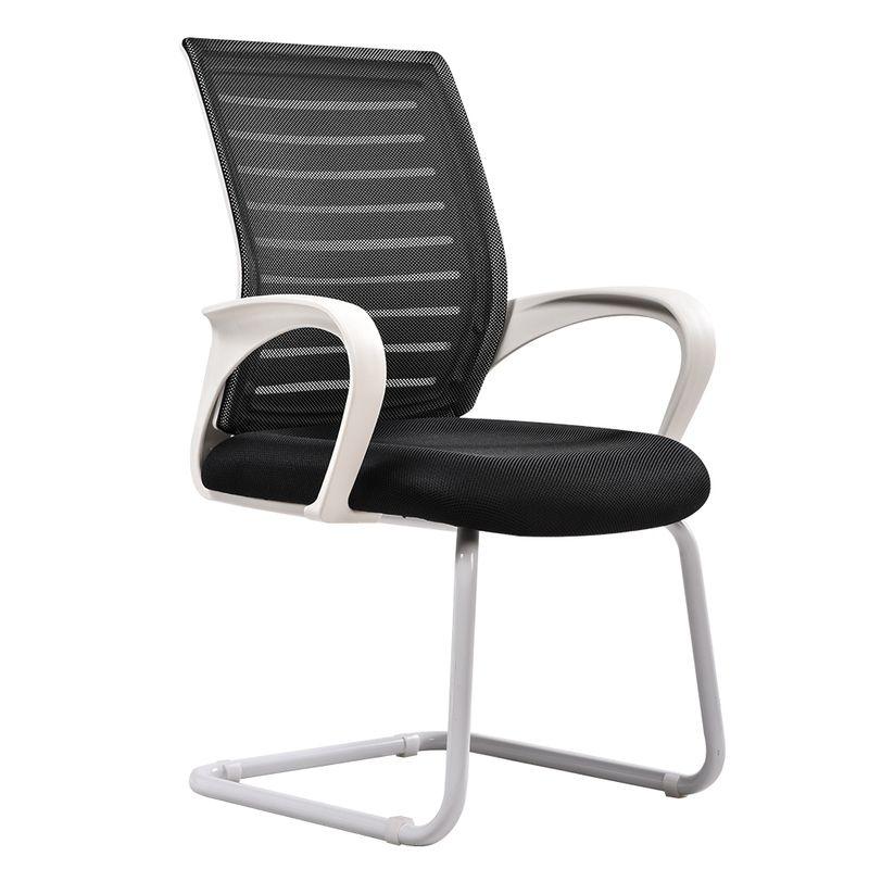 Ergonomic Chaise De Bureau Ordinateur boss T Shirt Sedia Ufficio Sessel Gamer Sillon Office Silla Cadeira Gaming Poltrona Chair