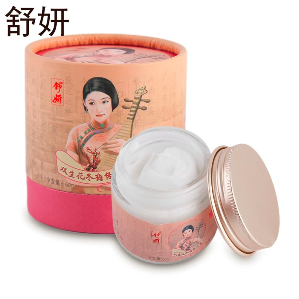 SHANG HAI Skin Care Cream Hydrating Moisturizing Cream Essence Beauty Face Cream Cosmetics Firming Skin Whitening Cream hot sale