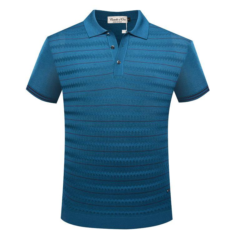 Billionaire TACE & SHARK t-shirt männer 2018 sommer komfort casual ausgezeichnete qualität verschiedener größe fitness männlichen kostenloser versand