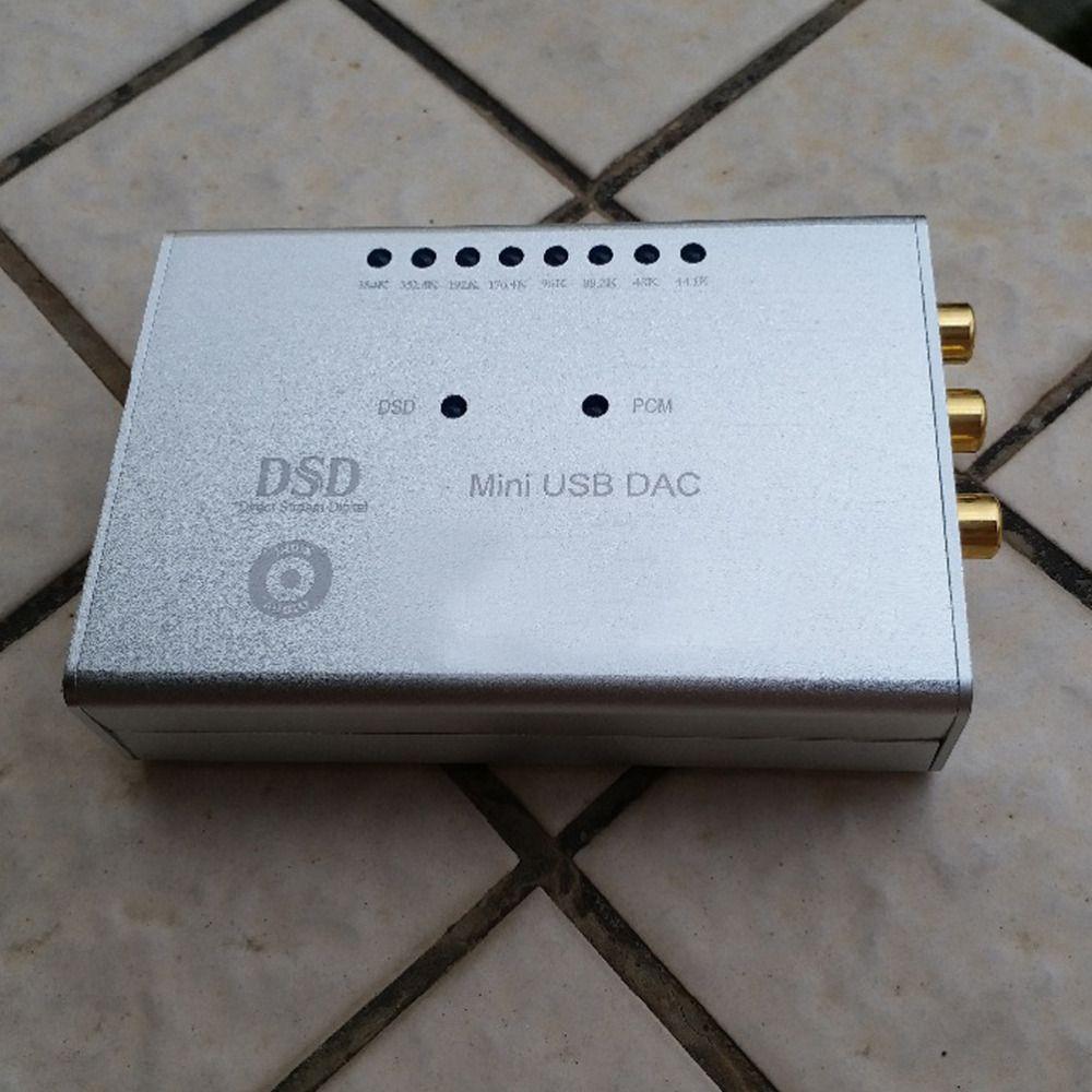 SAOMAI Audio HIFI USB DSD DAC Decoder AK4490 XMOS XU208 Coaxial DOP DSD256 HiFi stereo Amp Headphone Amplifier dac board