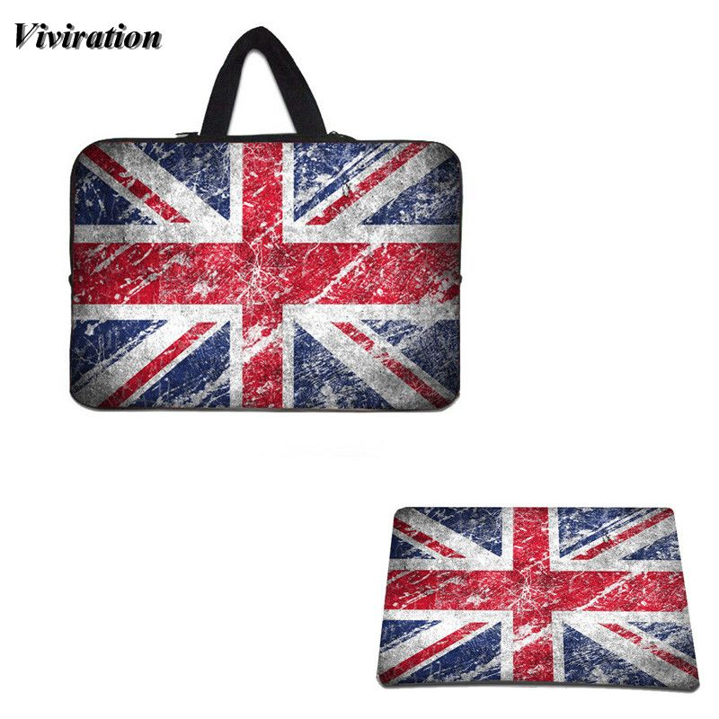 Viviration Computer Bag 15.6