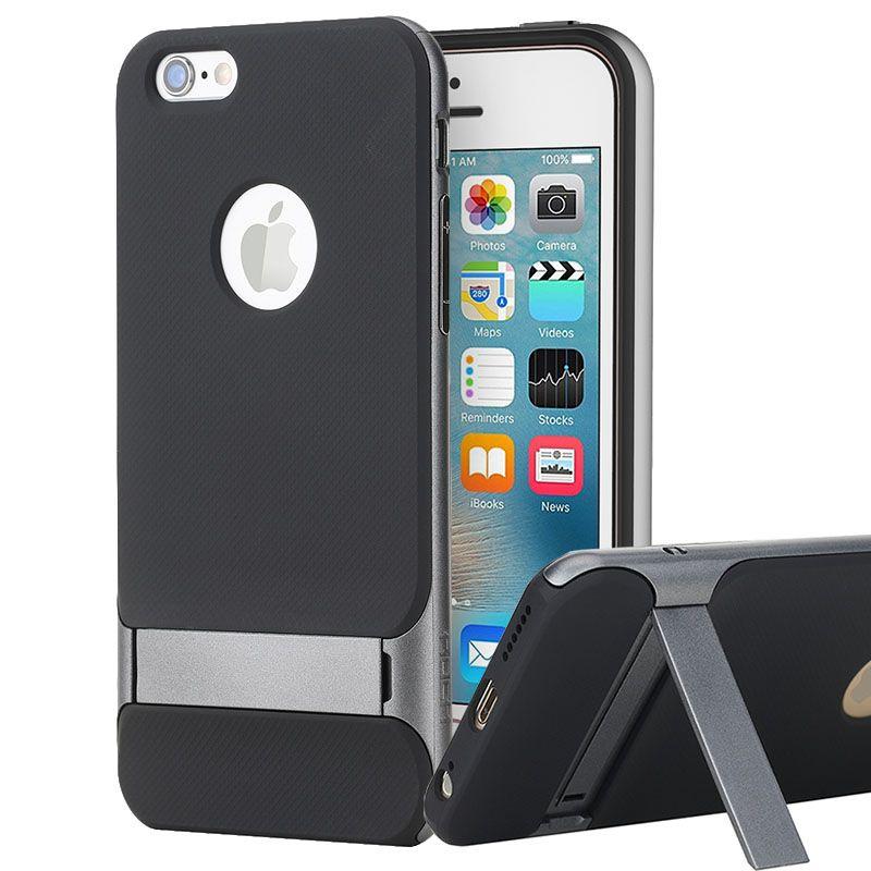 Cas Pour Apple iPhone 6 S 4.7