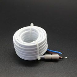 NTC Chauffage par le sol Sol Température Capteur Sonde écran thermostat contrôleur
