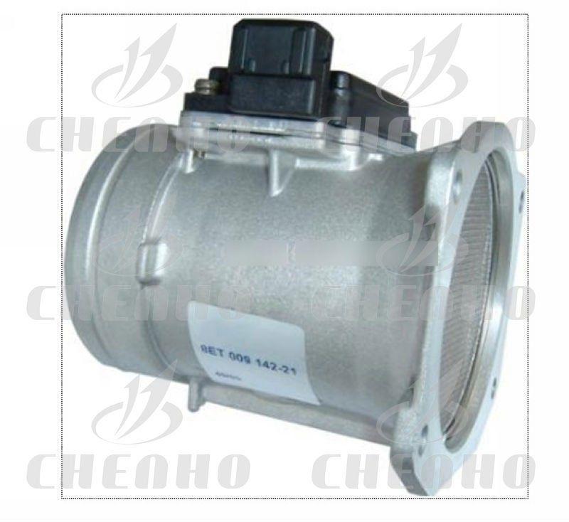 Air Flow Sensors   (037 906 461B /   8ET 009 142-211)