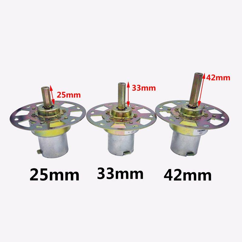 ZHENGKE ZD-3KT/5KT-G SVC Voltage regulator 12V DC gear motor DWK 8RPM 38ZY25/38ZY13 3KM