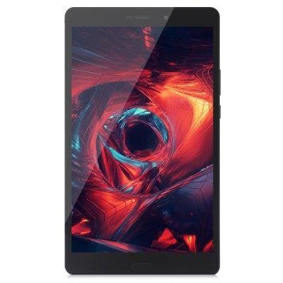 ALLDOCUBE X1/T801 4g MTK 6797 Deca Core 4 gb Ram 64 gb Rom 8,4 zoll 2,5 karat magicColor Bildschirm Android 7.1 anruf Tablet PC