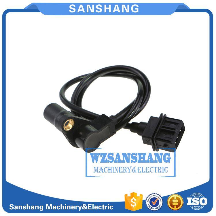 Crankshaft Speed Sensor/Mileage Sensor/Odometer sensor For CFMOTO CF500/CF600 ATV,Free Shipping no.0130-011300-0001