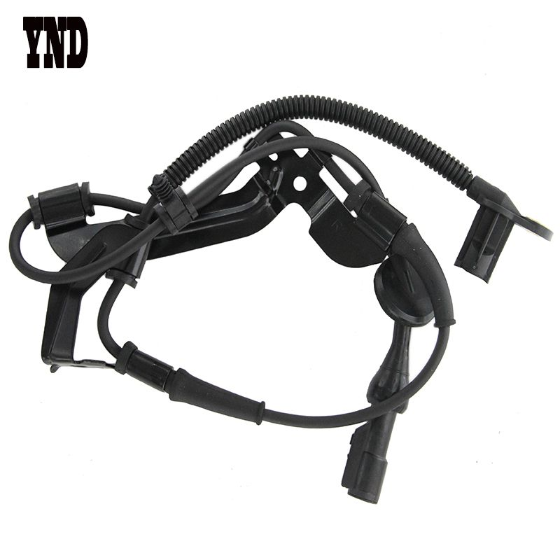 for Ford  Escape Mariner  Front Passenger Side Right ABS Speed Sensor