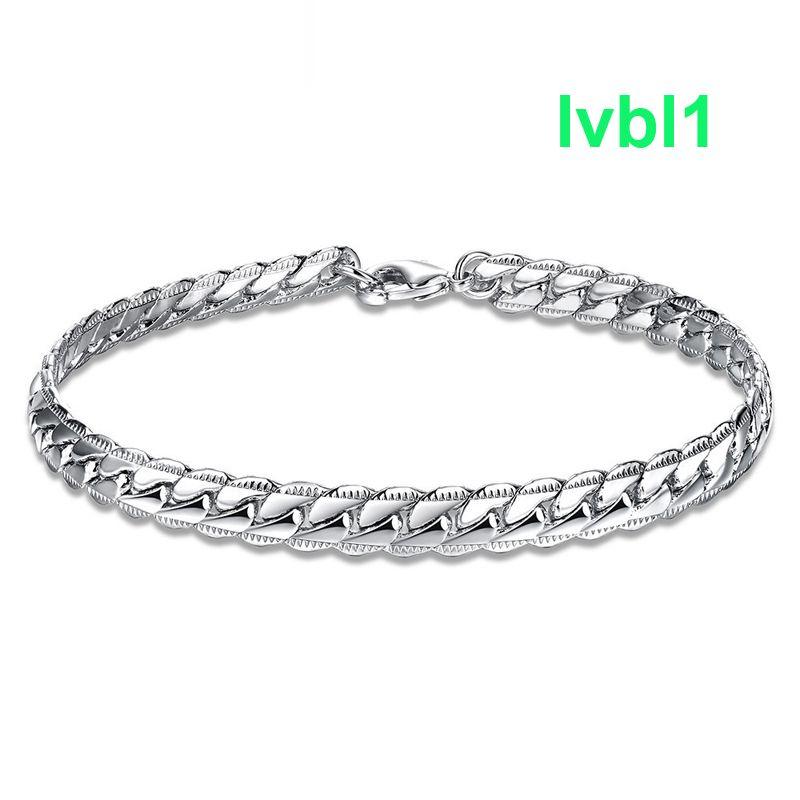 ZTUNG lvbl1 wide 3.8cm belt NEW ARRVALS silver gold black color head 3 color leather for women gift