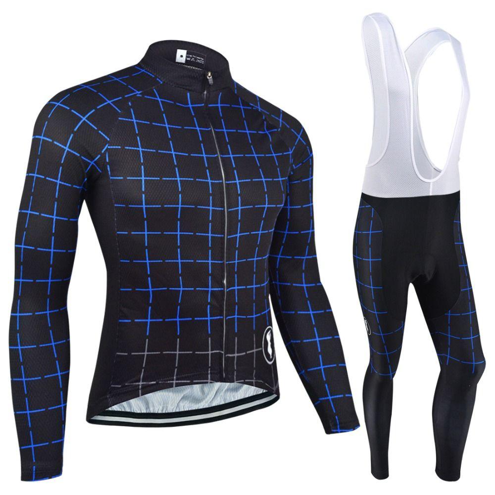 Bxio invierno maillot ciclismo winter thermo-fleece radtrikot herbst fahrrad kleidung qualität lange hülsenfahrrad jersey 096