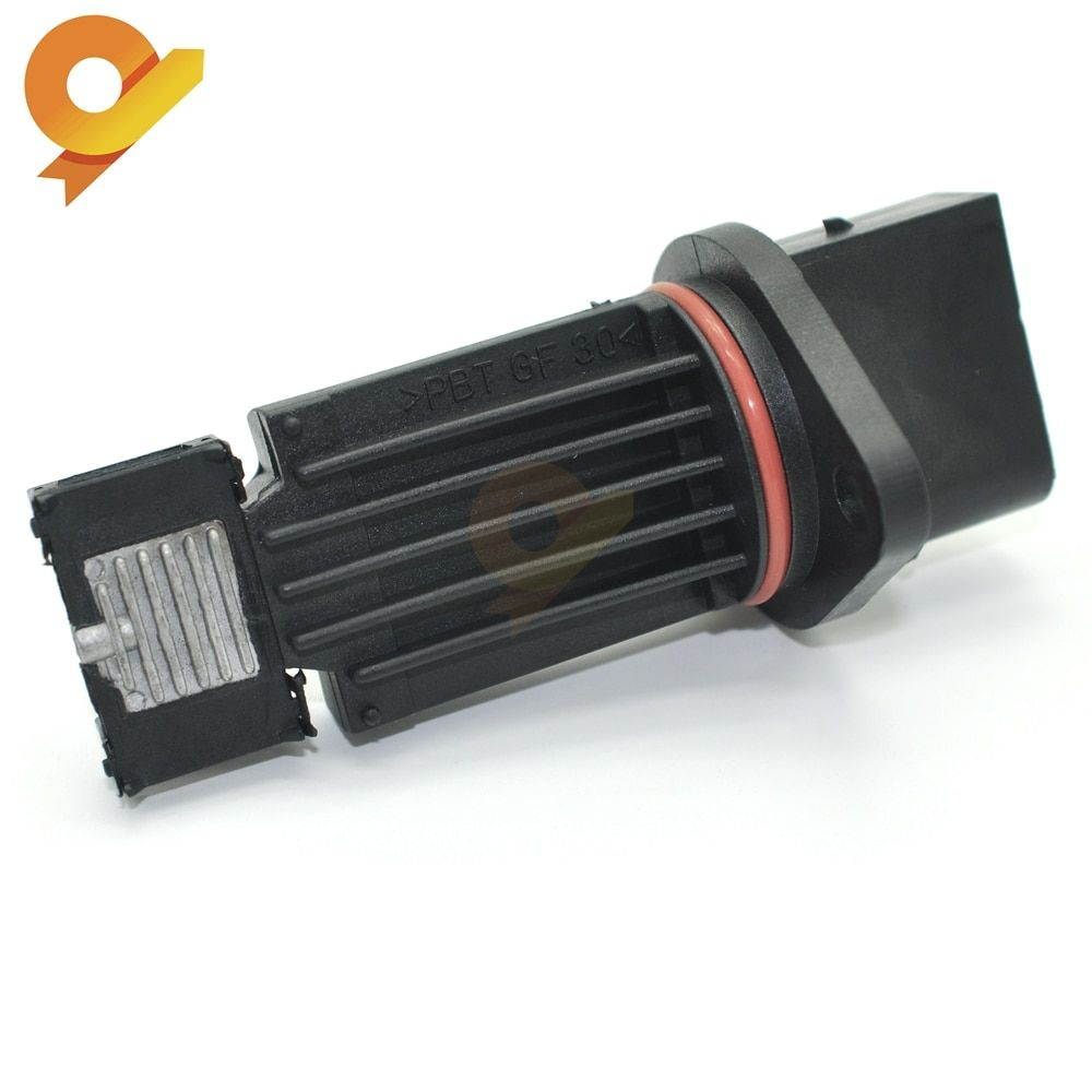 Mass Air Flow Sensor MAF For Mercedes-Benz E-CLASS E200 E220 E270 E320 CDI W210 S210 S203 98-03 A6110940048 72268400 6110940048