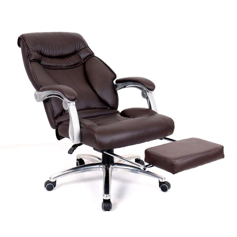 Sedia Fauteuil Cadir Sillon Bilgisayar Sandalyesi Oficina Y De Ordenador Leather Computer Poltrona Cadeira Silla Gaming Chair