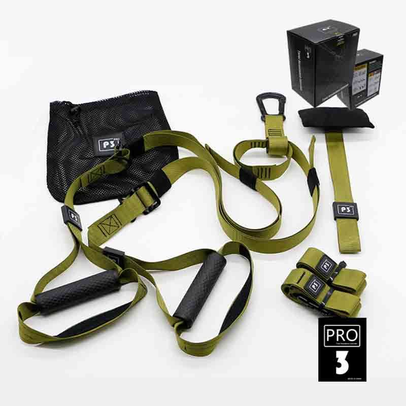 High Quality Fitness Crossfit Resistance Bands Hanging Training Straps Workout Sport Home Equipment Spring Exerciser pro
