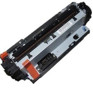 Fuser unit For HP M600 M601 M602 M603 RM1-8395 110V RM1-8396 220V